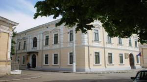 Biblioteca_judeteana_Braila
