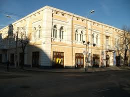 muzeu arta