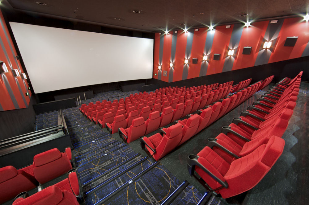 Cinema-City-Design-Interior-2