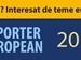 logo_reporter_european_2013